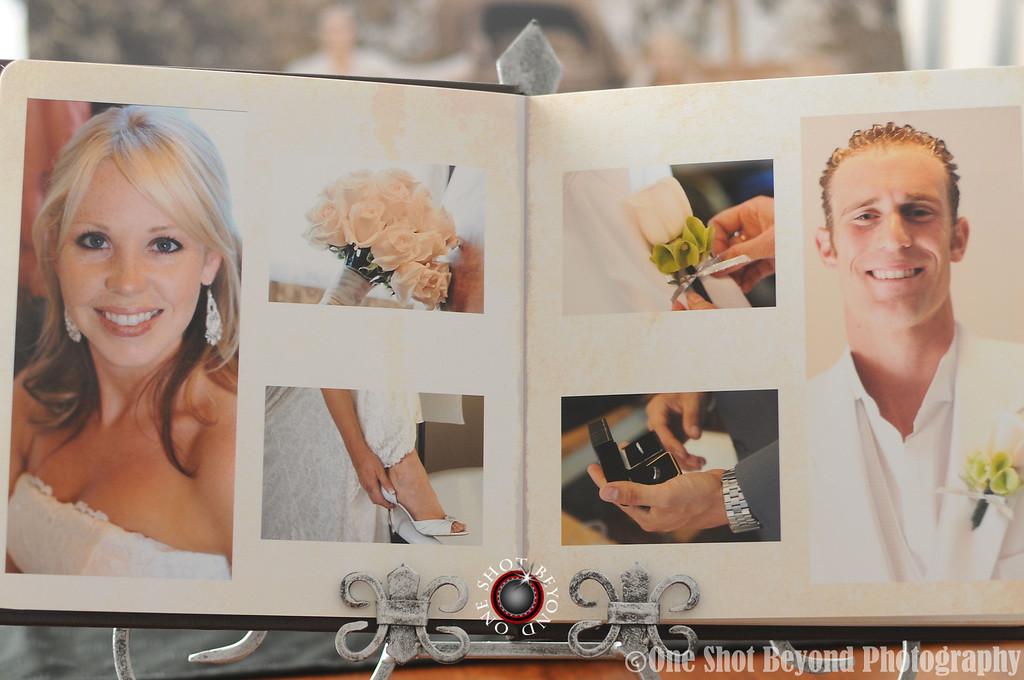 Murrieta & Temecula Wedding Photographer & Photography