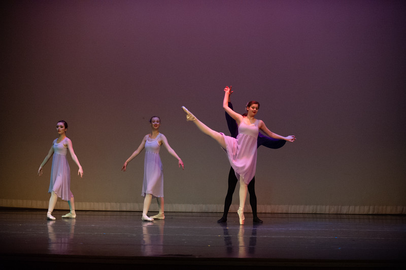 BalletETC-5636.jpg