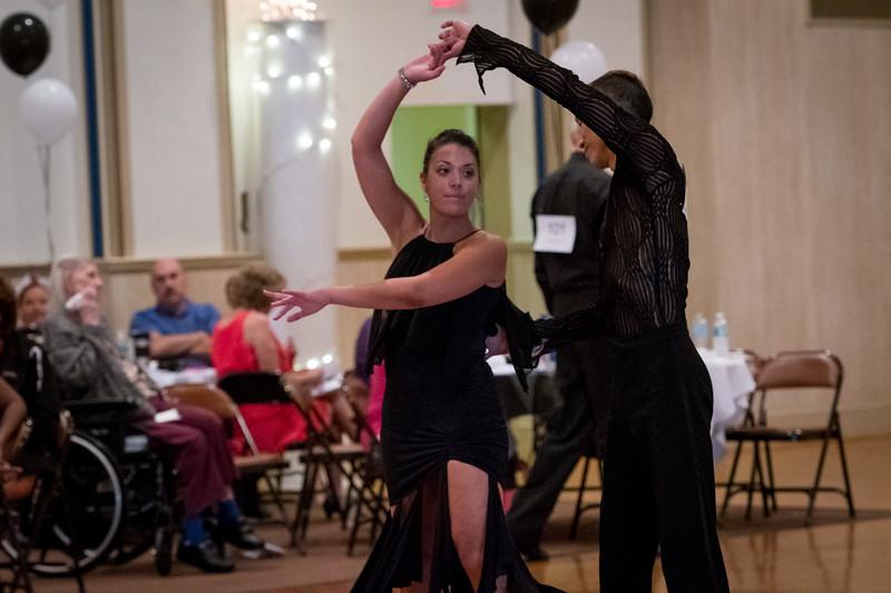 RVA_dance_challenge_JOP-12312.JPG