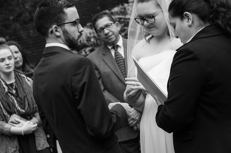 Central Park Wedding - Hannah & Eduardo-67.jpg