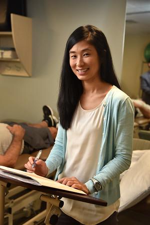 MedStar- Mclean Outpatient Center