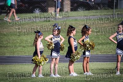 Pinebrook Varsity vs Mocksville - 9-6-14-DOWNLOADS ONLY