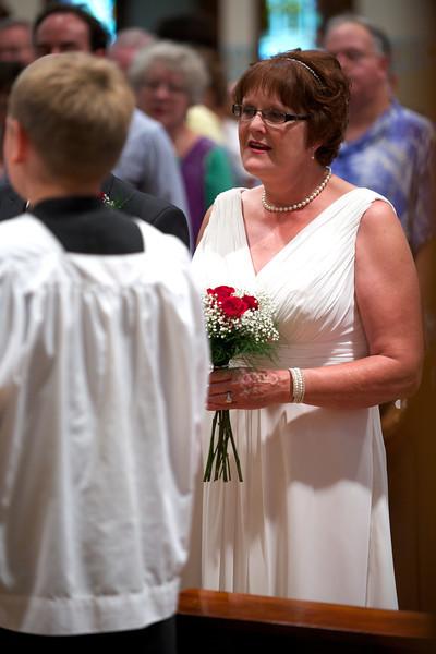 NE Wedding  5548.jpg