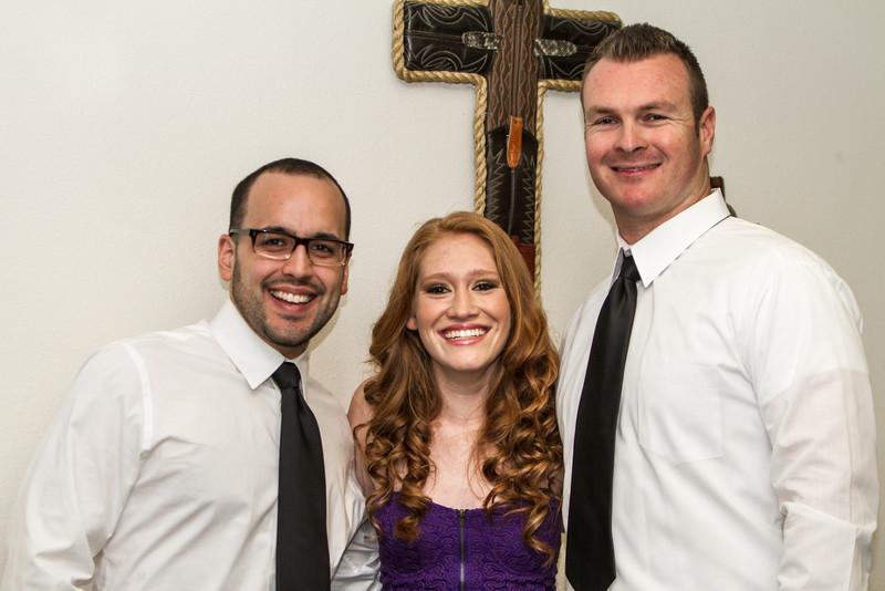 DSR_20121117Josh Evie Wedding114.jpg