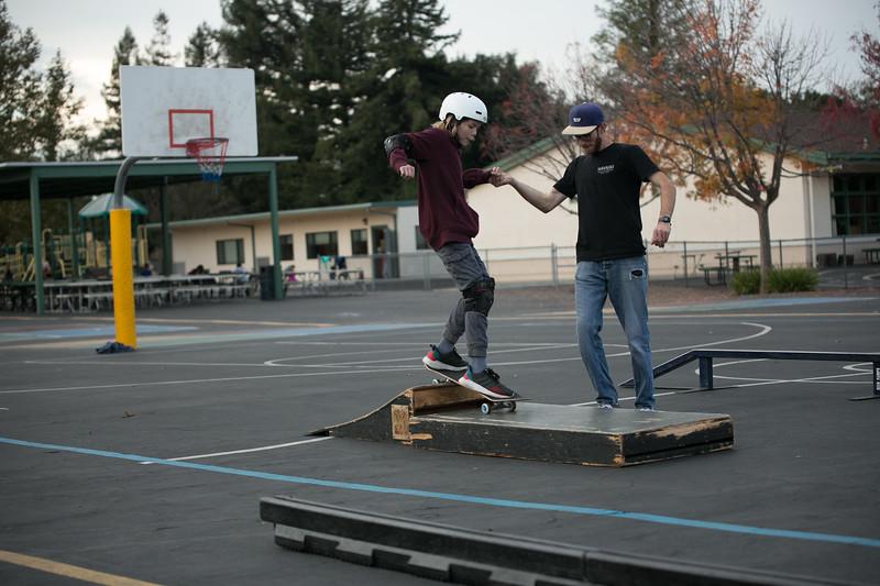 ChristianSkateboardDec2019-109.jpg