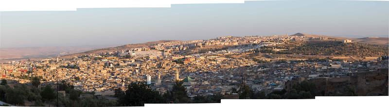 160923-124725-Morocco-9648-Pano.jpg