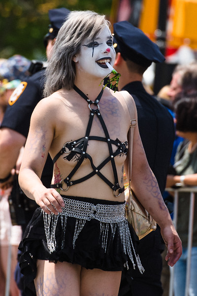 2019-06-22_Mermaid_Parade_2088.jpg