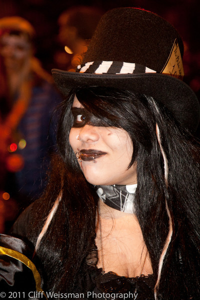 NYC_Halloween_Parade_2011-6460.jpg