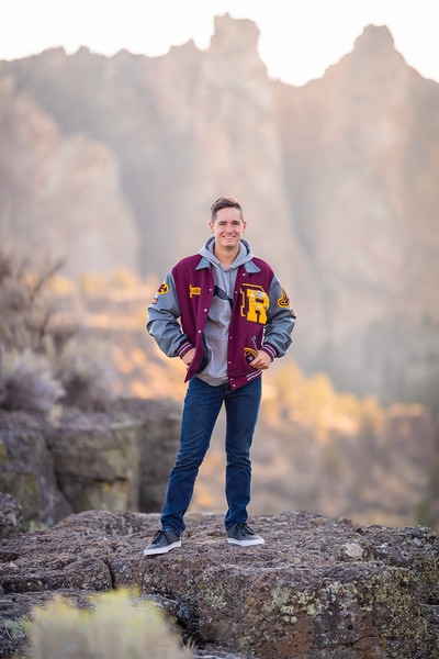 Justin Kettle-39.jpg