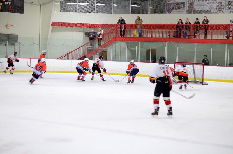 130113 Flames Hockey-120.JPG