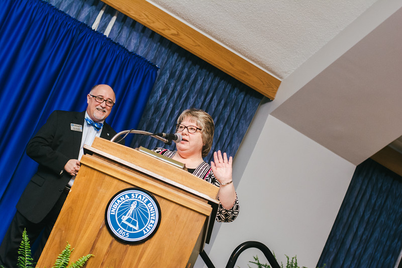Alumni Association Awards 04-08_ Gibbons-4343.jpg