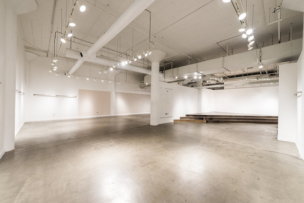 V-Studios Gallery