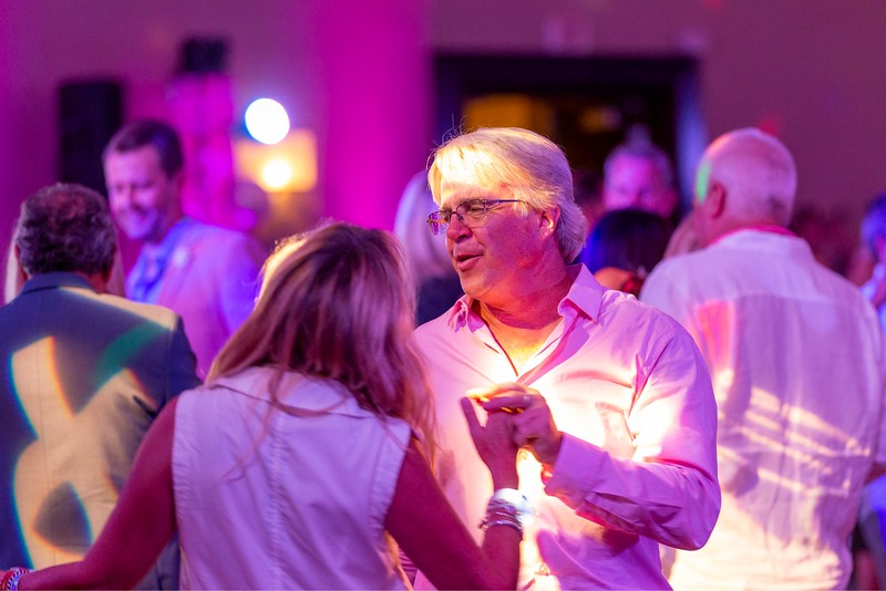 2019_11_Yachtail_Party_01473.jpg