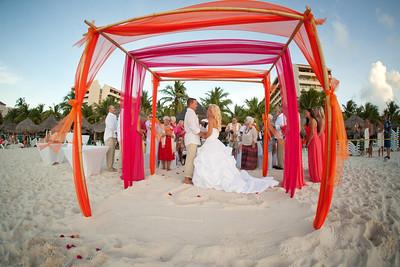 2011-11-11 02 Ceremony