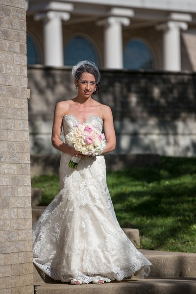 3SS-Get-married-057.jpg