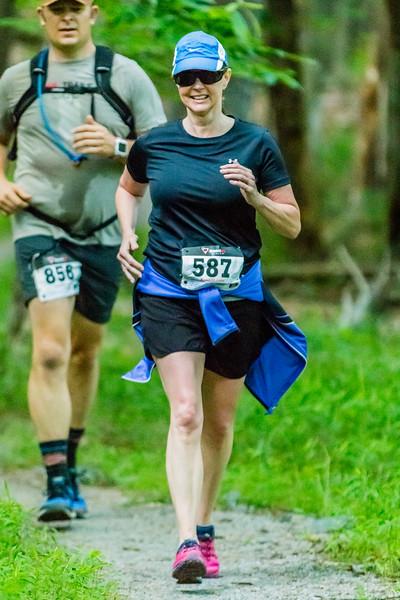 2017 Conquer the Cove 25K_Marathon A 235.jpg