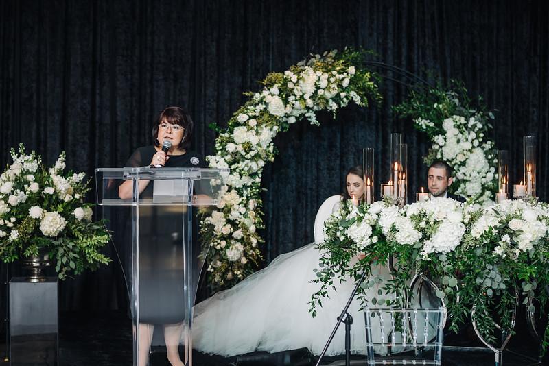 2018-10-20 Megan & Joshua Wedding-862.jpg