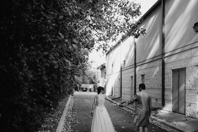 Le Cape Weddings_Isha + Purvik-274.jpg