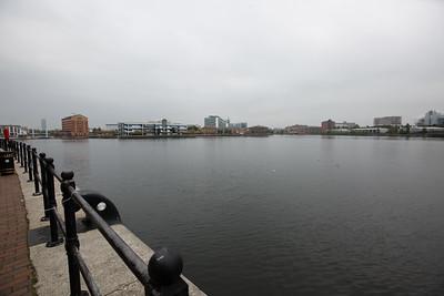 2014_09_19, MediaCityUK, Manchester