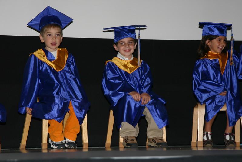 Graduation019.JPG