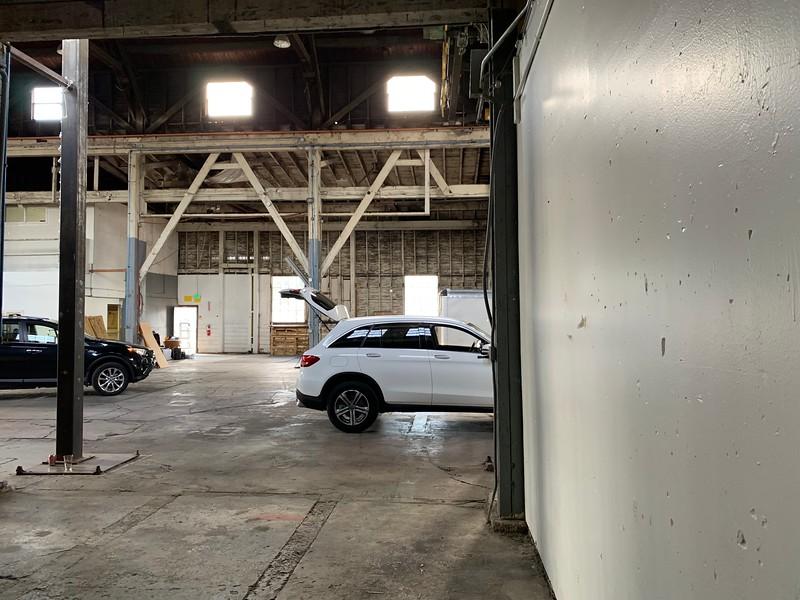 The North Warehouse_13.jpg