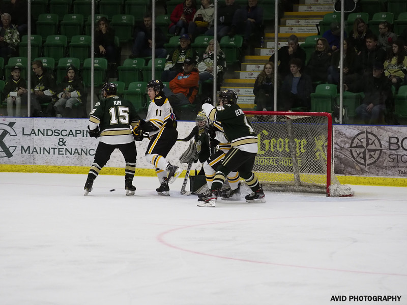 Okotoks Oilers Jan1.2020 vs Olds Grizzlies (154).jpg