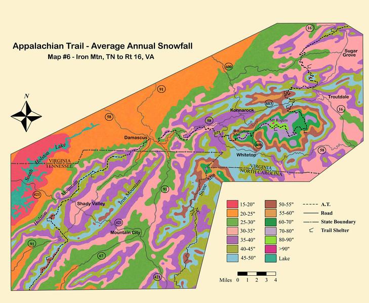 Map6final.jpg
