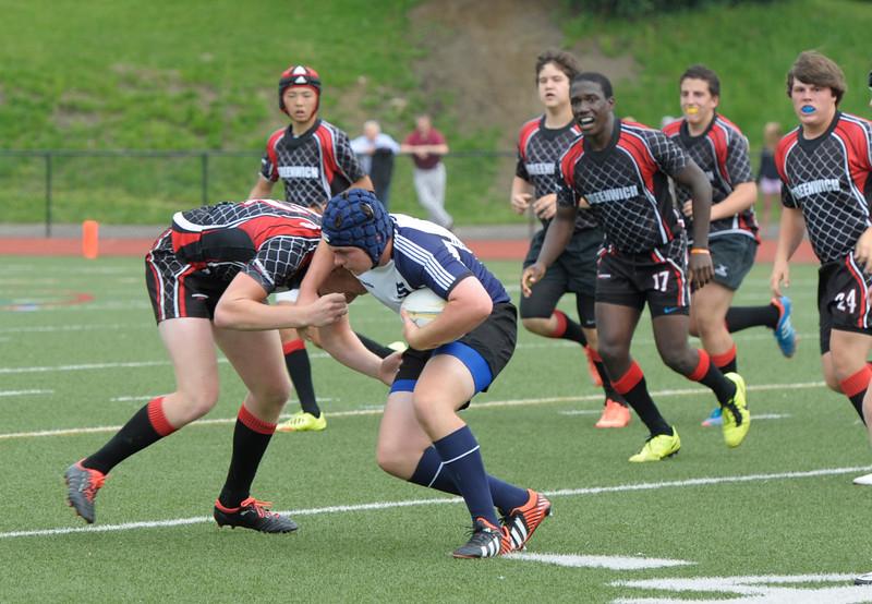 Rugby semis v Greenwich_104.JPG