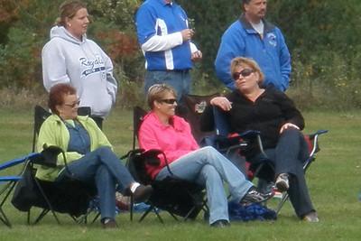 Colie - Soccer - 2010-09-25
