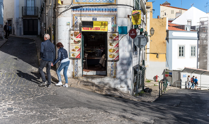 Lisbon 136.jpg