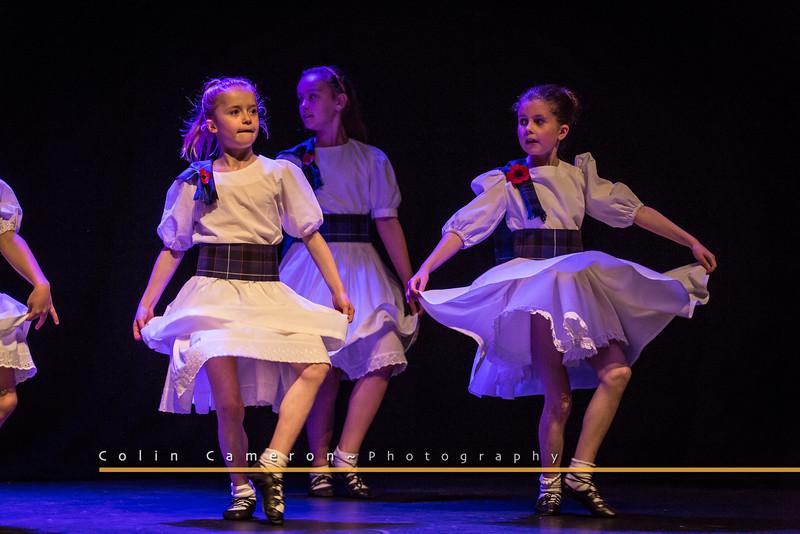 DanceShowcase-119.jpg