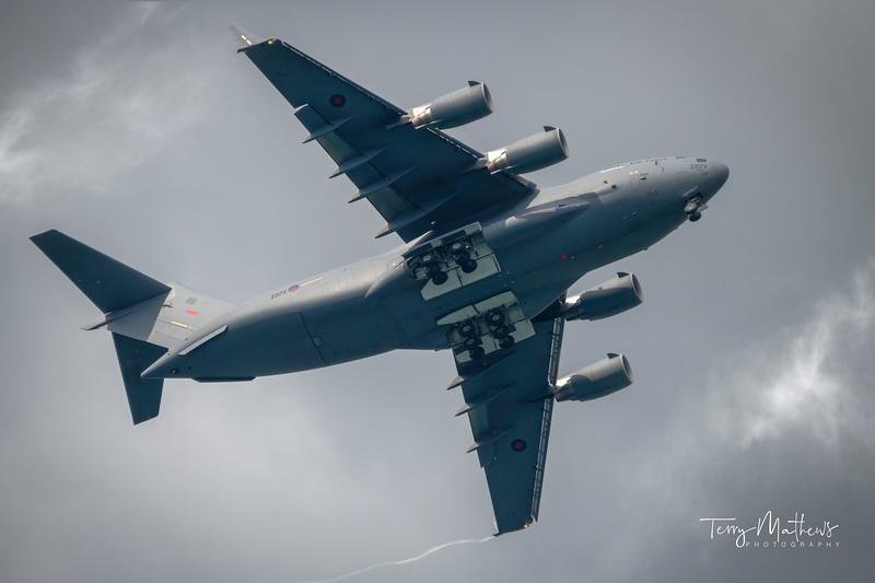 C-17A Globemaster D8507778.jpg