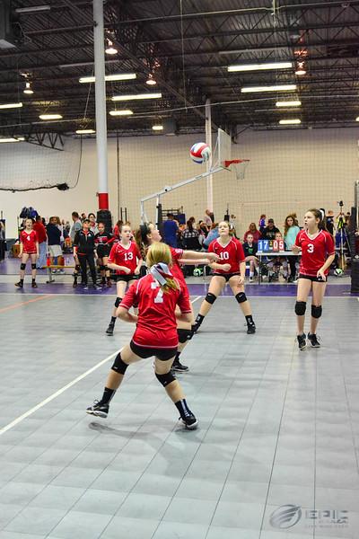 VolleyBall 12N Garland day1 -282.jpg