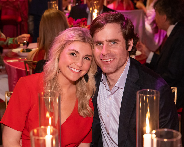 Hicks Valentines Party 2018_4762_Web Res.jpg