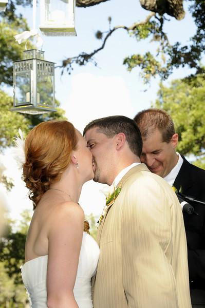Clay Wedding 127.jpg