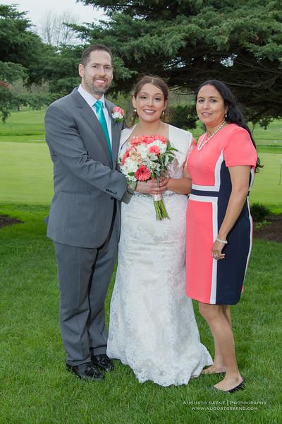LUPE Y ALLAN WEDDING-8694.jpg