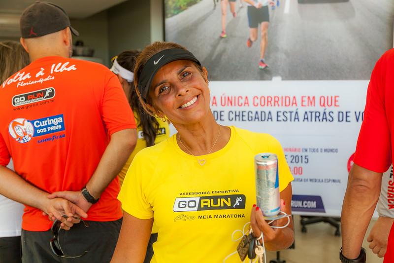 Simulado Wings for Life World Run_Foto_Felipe Menezes_311.jpg