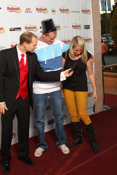 Anniversary 2012 Red Carpet-924.jpg