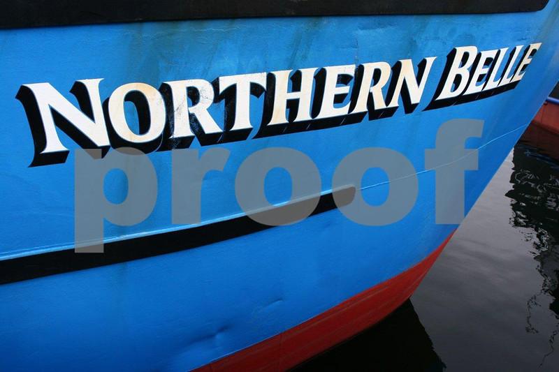 Northern Belle 8112.jpg