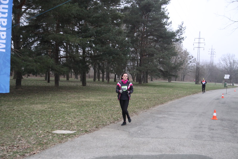 2 mile kosice 77 kolo 04.01.2020-166.JPG