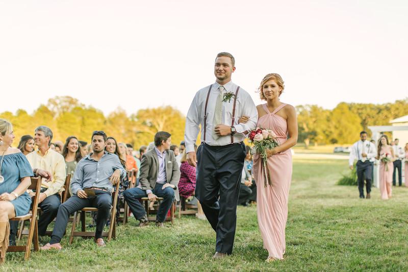467_Aaron+Haden_Wedding.jpg