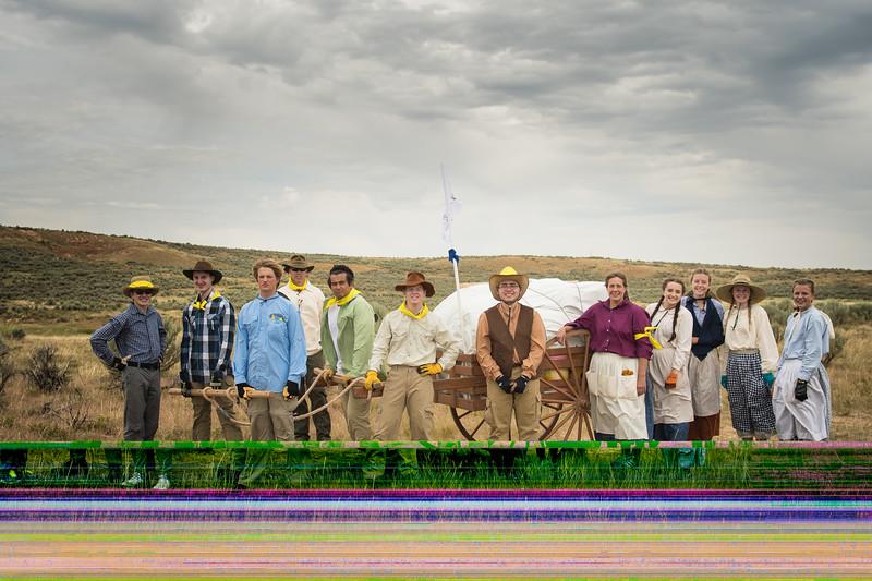 rodeo-160.jpg