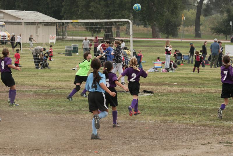 Soccer2011-09-17 10-15-16_1.JPG