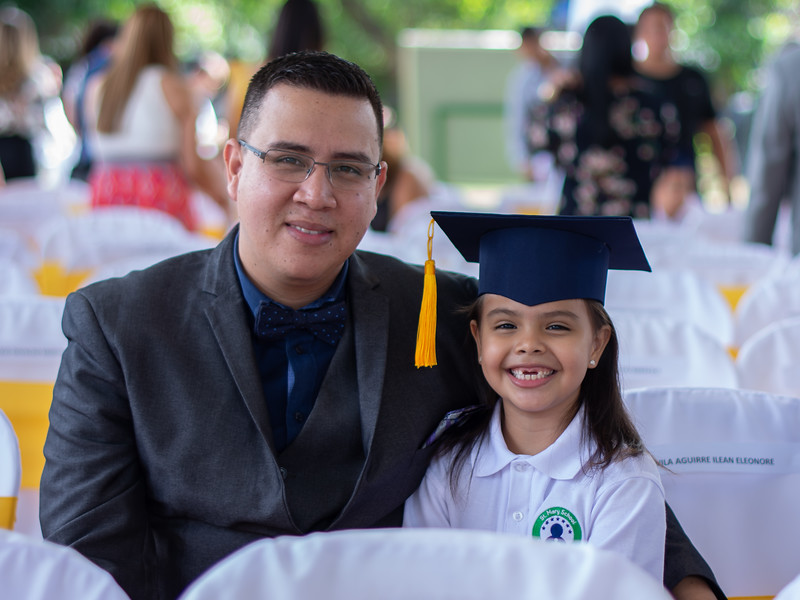 2019.11.21 - Graduación Colegio St.Mary (824).jpg