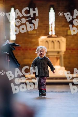 ®Bach to Baby 2017_Alejandro Tamagno Photography_Walthamstow 2017-03-27 (35).jpg