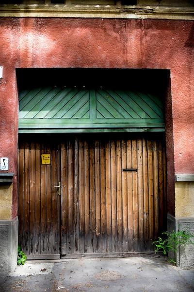 db doors35.jpg