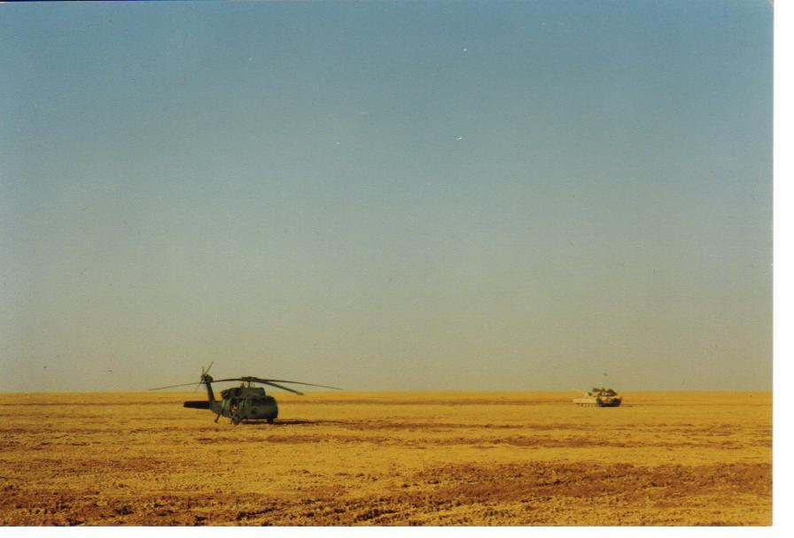 IMAGE: http://m-mason.smugmug.com/Desert-Storm/Desert-Storm-90-91-and-misc/Army-pics-084/675533996_dvANz-XL.jpg