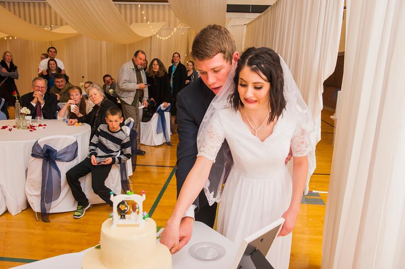 john-lauren-burgoyne-wedding-453.jpg