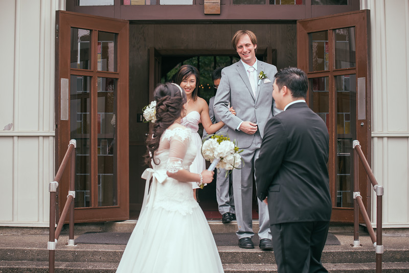 2016-08-27_ROEDER_DidiJohn_Wedding_KYM1_0328.jpg