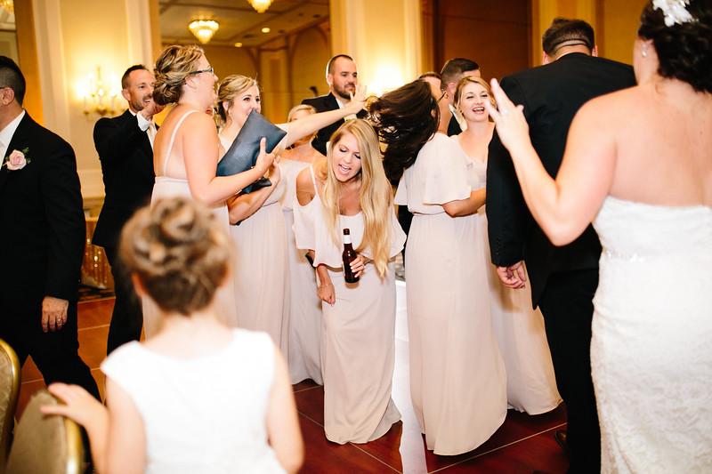 Kimberley_and_greg_bethehem_hotel_wedding_image-825.jpg